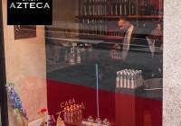 Casa_Azteca_Inauguracion_01