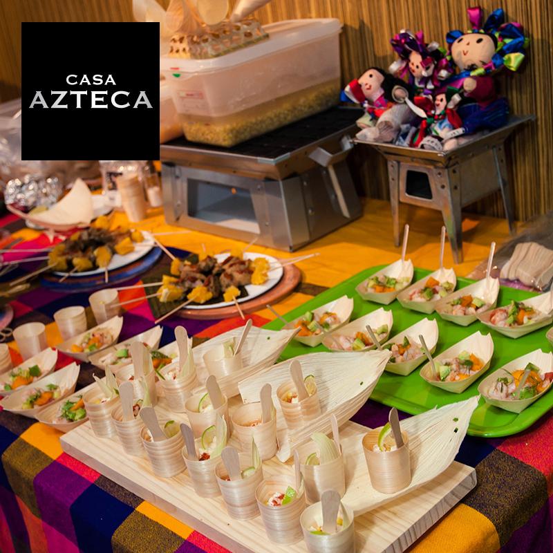 Casa_Azteca_Inauguracion_02