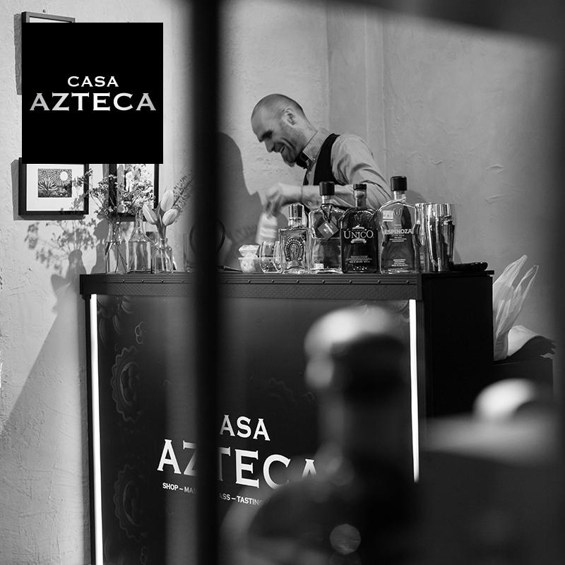 Casa_Azteca_Inauguracion_03