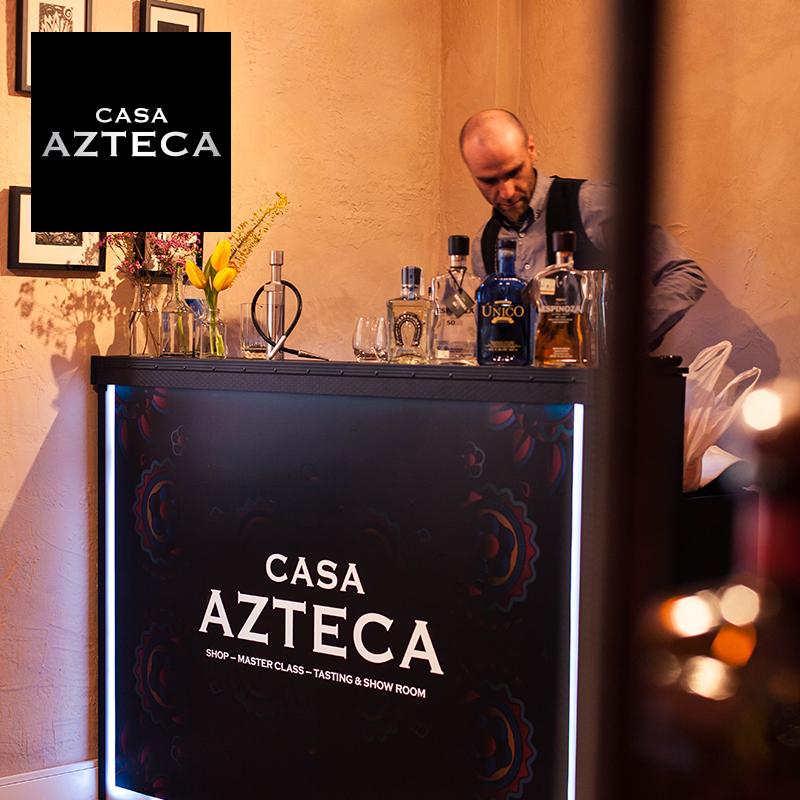 Casa_Azteca_Inauguracion_04