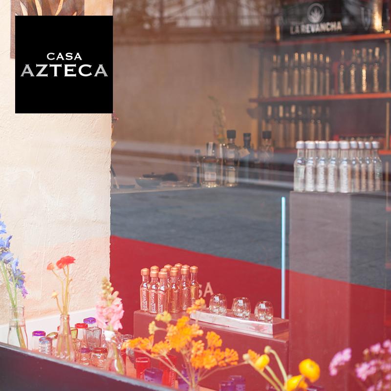 Casa_Azteca_Inauguracion_05