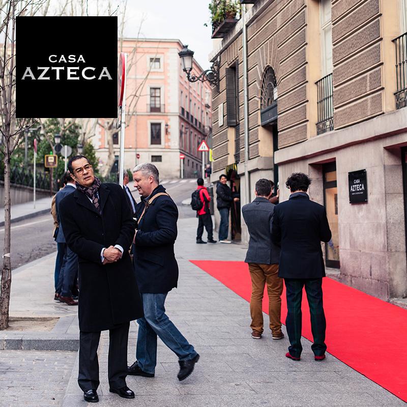 Casa_Azteca_Inauguracion_06