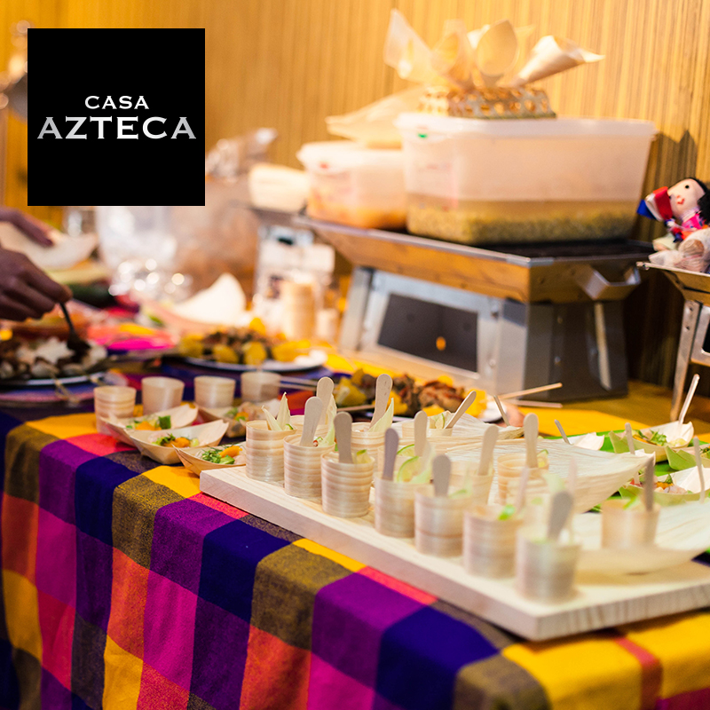 Casa_Azteca_Inauguracion_07