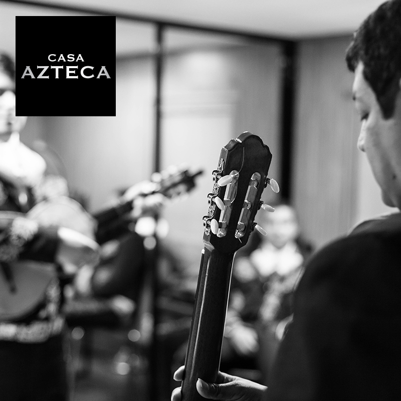 Casa_Azteca_Inauguracion_08