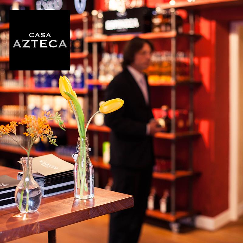 Casa_Azteca_Inauguracion_09