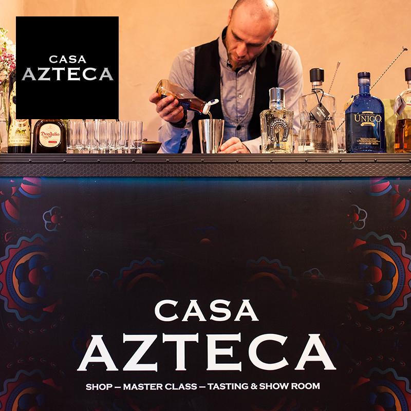 Casa_Azteca_Inauguracion_10