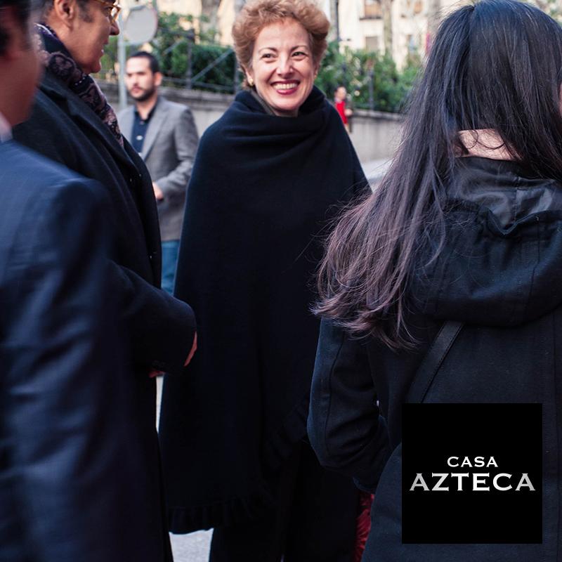 Casa_Azteca_Inauguracion_13
