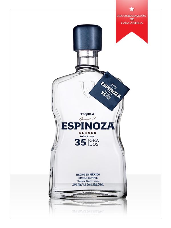 Espinoza_35