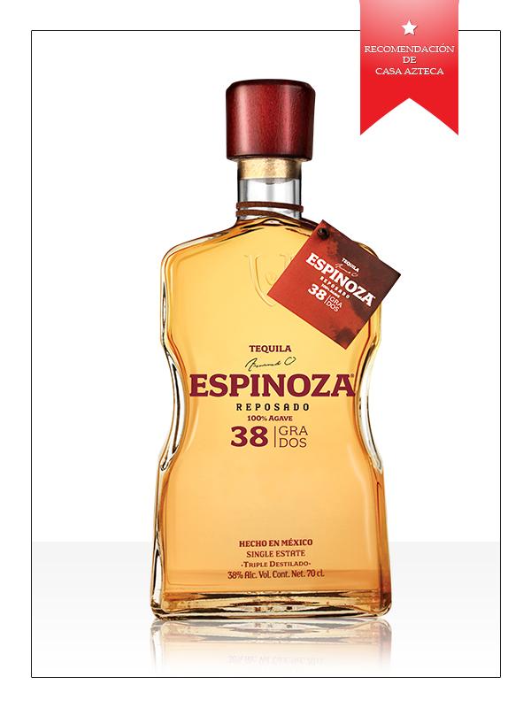 Espinoza_38