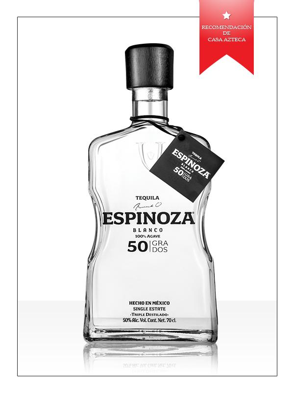 Espinoza_50