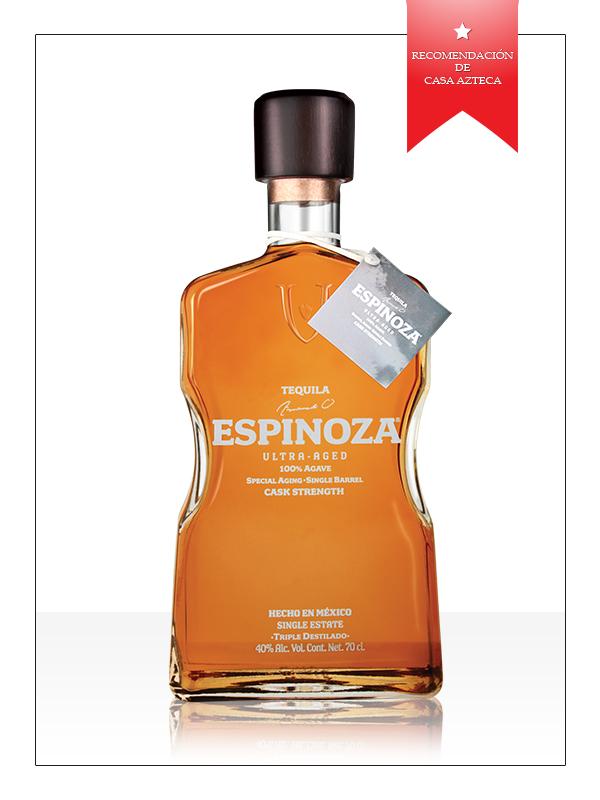 Espinoza_UA